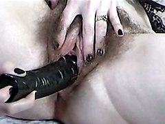Tall babette deepthroat thumbs joined the