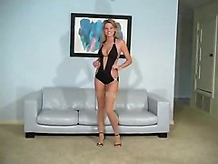 Playtime Video - Carli Banks