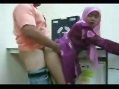 Arab Muslim Fuck Doggy Cumshot