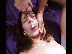 Cumhot Compilation Facials