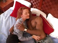Sexy Milf Amateur Mature Wife Mom Kinky Interracial Love