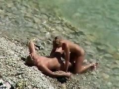 Beach Sex -a3