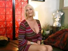 Mature Slut For Hard Dick