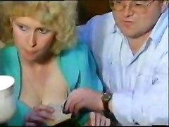 Mature Swinger -daddylover-
