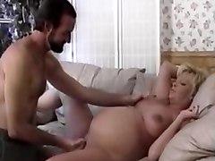 Jamie Leigh - Preggo Fuck2
