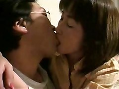 Japanese Taboo1 Family Love Of Immorality2 2