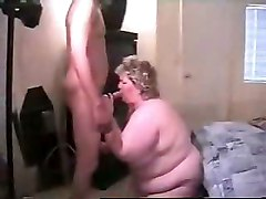 My Old Bitch Anal Fucked By A Black Stallion