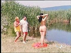 Romania Private Celebre 2