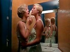 Lesbian Cinema  70s