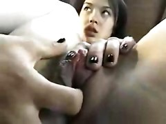 Asian Big Clit ( Asian Japanese Japan Girl Japaneseav Street)