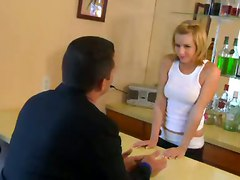 Lexi Belle And Her Daddy Fantasy