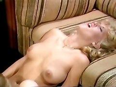 Amber Lynn & Shone Taylor Classic