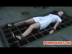 Live Bdsm Bizarre Torture