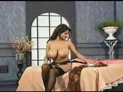 Big Tits Girls
