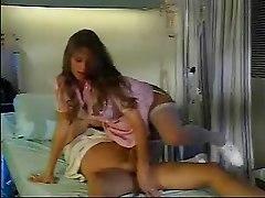 Very Hot Nurse