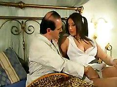 Laura Perego - Il Padre Infermo