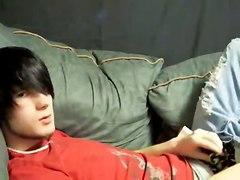 Webcam Gay