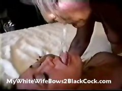 Amateur Mature Milf Mom Hardcore Interracial Fucking While Her Hubby Films