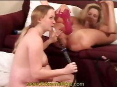 Extreme Mature Milf Mom Hardcore Fisting Fetish