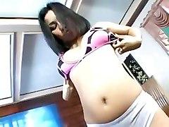 Sex In Bangkok Thailand
