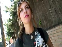 Claudia Torbe Pilladas