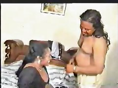 Indian Fuck 1