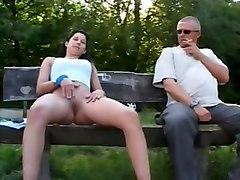 Pussy Fun