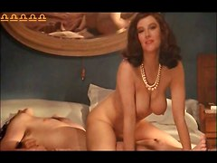 Stefania Sandrelli In &039;la Chiave&039;, Censored Scenes.