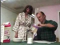 Mom&039;s Milk