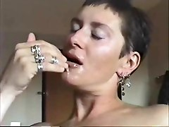 Roxy - Cumslut Compilation