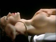 Allysa Milano 1