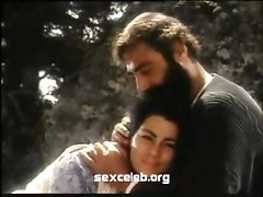 Turkish Erotc Sex Celebrity Scene