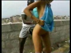 Anal Blackman Les Filles De Marseille