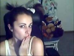 Web Cam Hot Funny