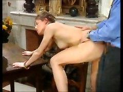 Young Ukraine Girl As Sexslave