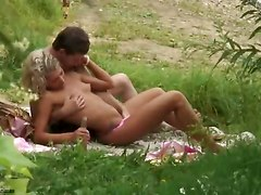 Beach Sex -d2