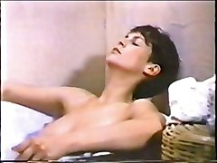 Jamie Lee Curtis   Sex Scene