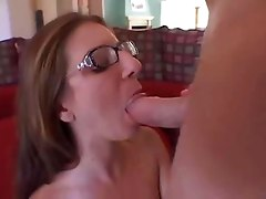 First Porn Veronica Stone