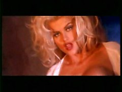 The Complete Anna Nicole Smith