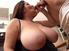 Hot Bbw Sex
