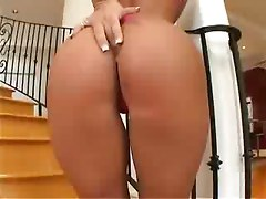 Sexy Cody Lane And Her Fantastic Ass ( Teen Sexy Young )