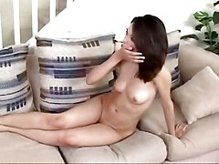 Milf Fucking Girl With Strap-on