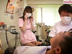 Akari Hoshino - Obscene Foot Of Beautiful Woman