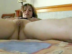 Great ! My Slut Mom Selftape. Stolen Video !