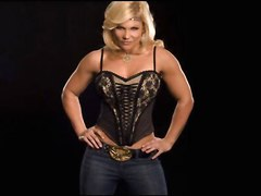 Beth Phoenix