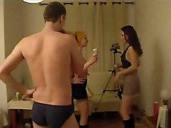 Polish Porn  5 Full Movie