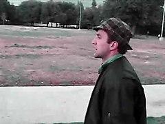 Gay Video 21