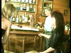 Piss: Classic German Clips 20