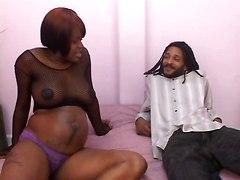Pregnant 30aa