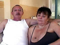 Uk Amateur Couples